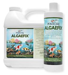 pondcare_algaefix