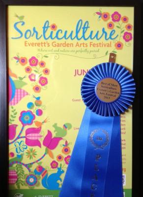 sort_award