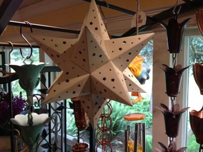 star_lantern
